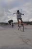felix-skate-supervisor
