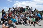 skate-park-1024x680