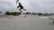 skate-park_1
