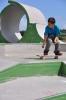 skate-park_2