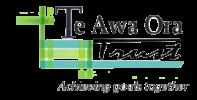 te-awa-ora-trust-logo-final