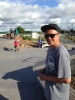 walz-local-designer-of-skate-park