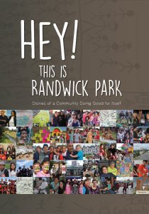 hey-this-is-randwick-park-image
