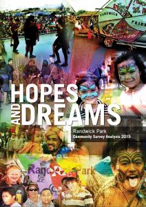 hopes-and-dreams-image