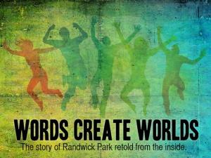 words-create-worlds