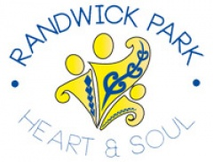 Randwick Park
