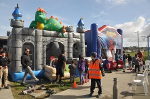 bouncy-castle-local-business