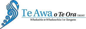 local-leadership_teawa